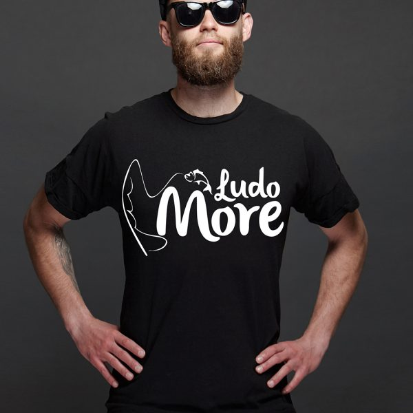 classic-tshirt-ludo-more-black