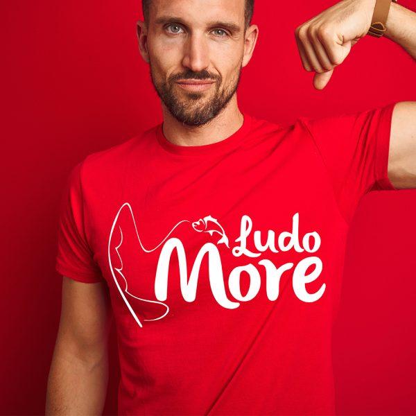classic-tshirt-ludo-more-red