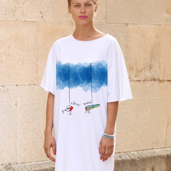 long-dress-ludo-more-bonaca