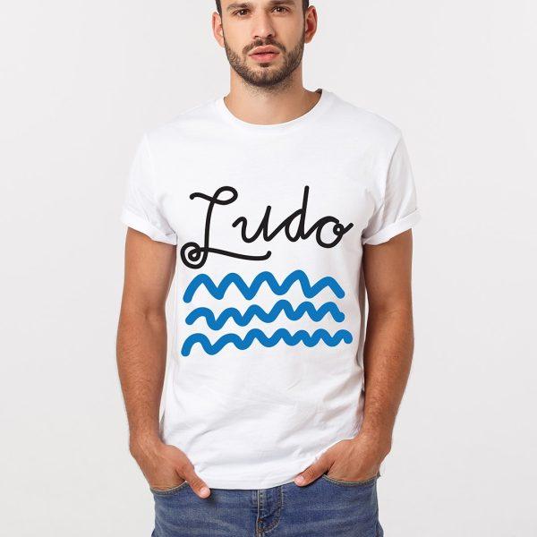 ludo more