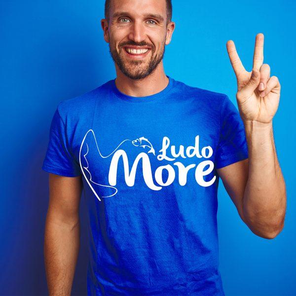 ludo-more-classic-blue
