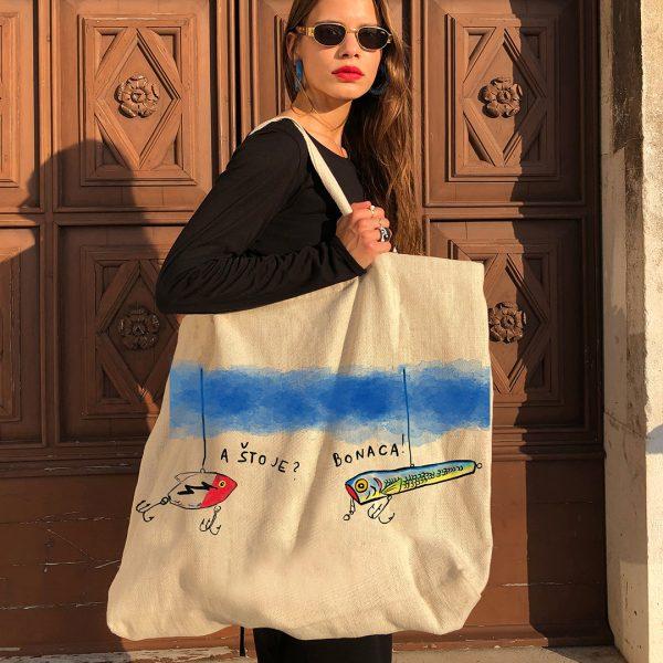 shoping-bag-bonca