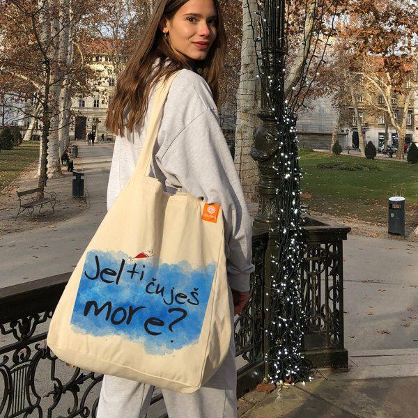 shopping-bag-natur-jel-ti-cujes-more