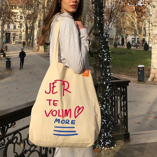 shopping-bag-natur-jer-ti-cujes-more