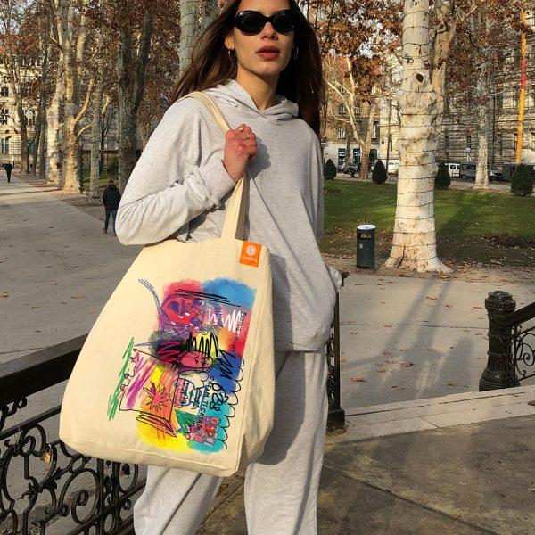 shopping-bag-natur-mixed-feeling