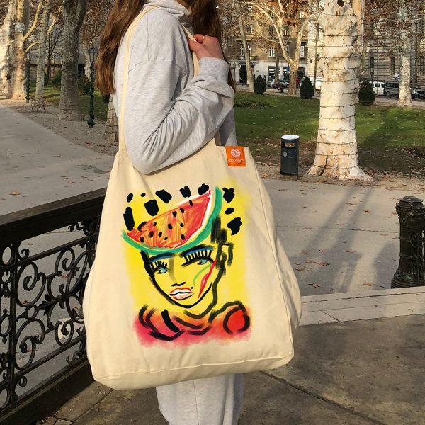 shopping-bag-natur-poeta