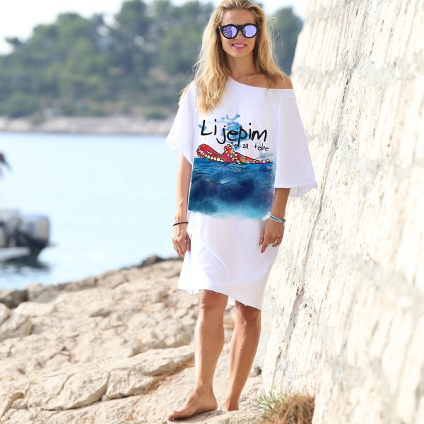 short-dress_ludo-more-lijepim-se-za-tebe