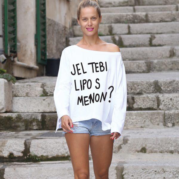 summer-cik-cak-white-jel-tebi-lipo