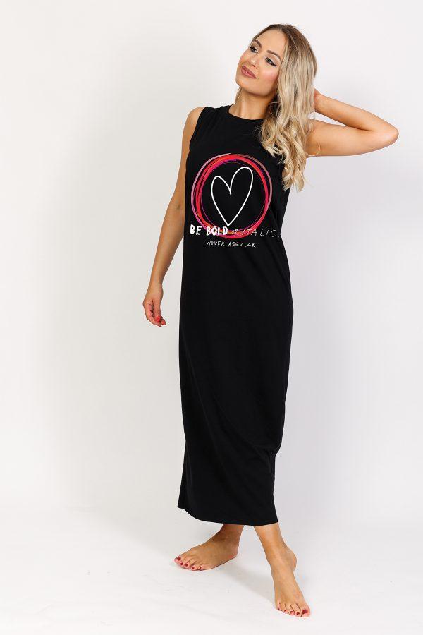 summer-dress2021-black-be-bold