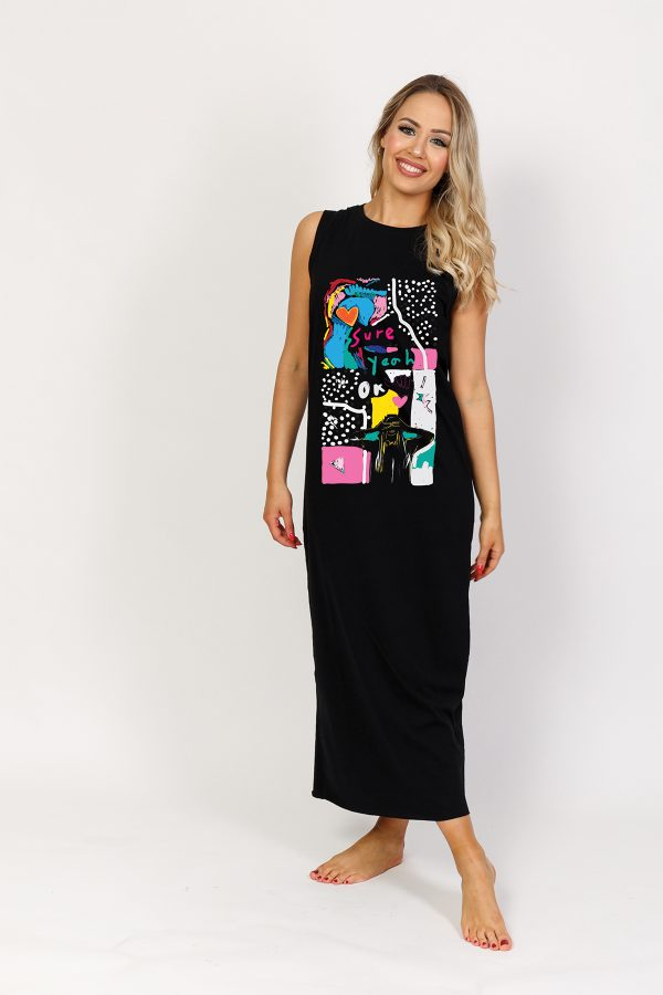 summer-dress2021-black-o-jeah