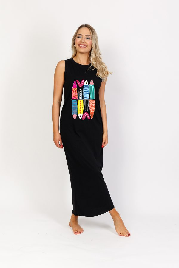 summer-dress2021-black-sarene-ribe