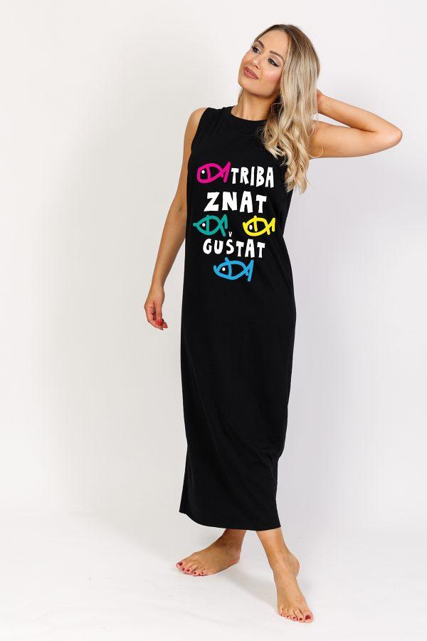 summer-dress2021-black-triba-znat