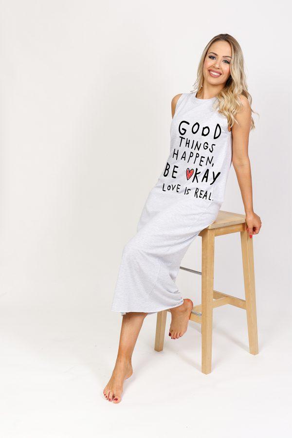 summer-dress2021-gray-good-things