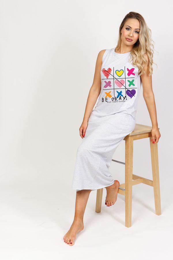 summer-dress2021-gray-love