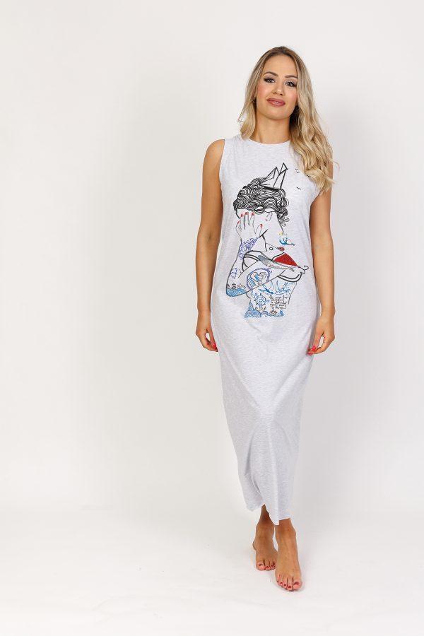 summer-dress2021-gray-mornarka
