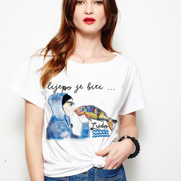 tshirt-unisex-ludo-more-kiss
