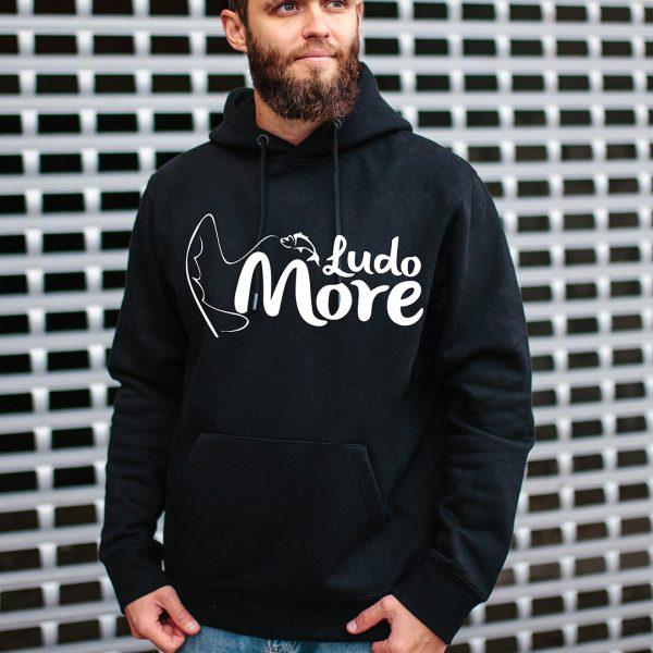 unisex-hoodie-black-ludo-more