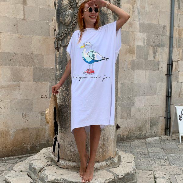 beach-dress-white-lipo-mi-je