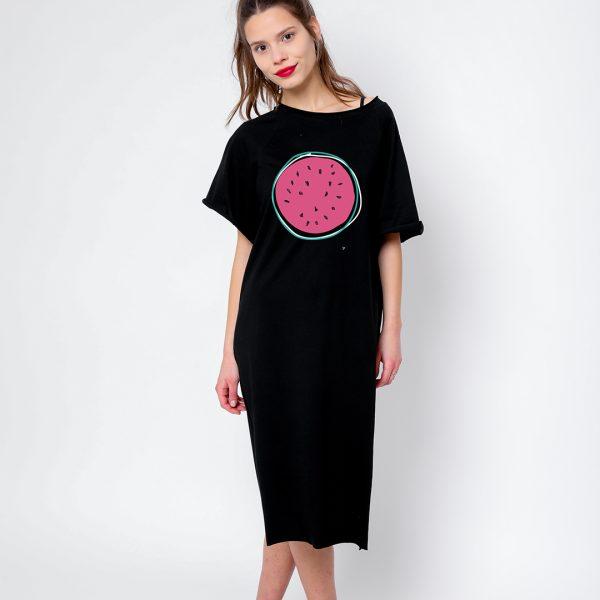 long-dress-black-lubenica