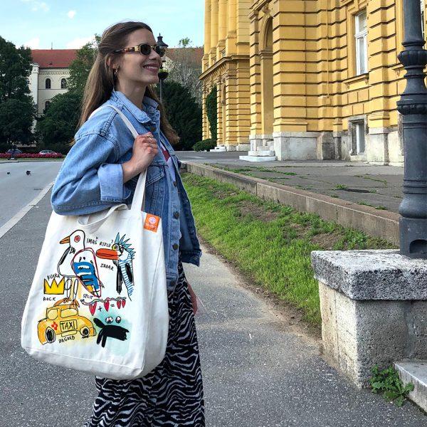 shopping-bag-natur-mix-illustration