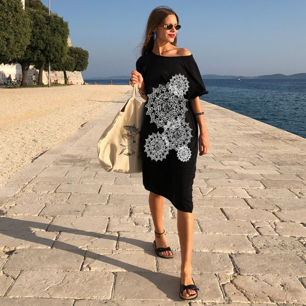 long-dress-black-cipka