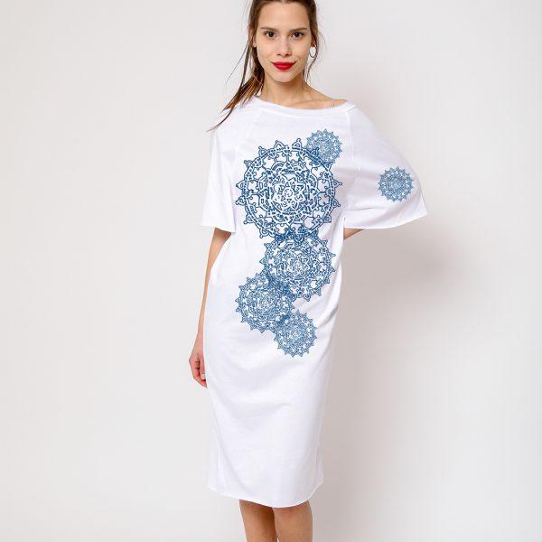 long-dress-white-cipka