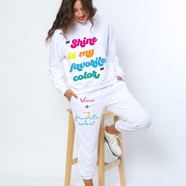 tracksuit-2-white-shine-is-my-favorite-color