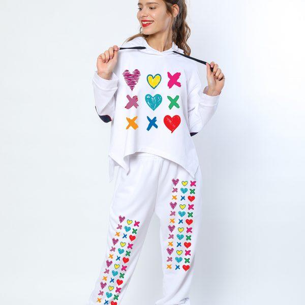 tracksuit1-crop-hoodie-pants-jeans-white-patterns-love