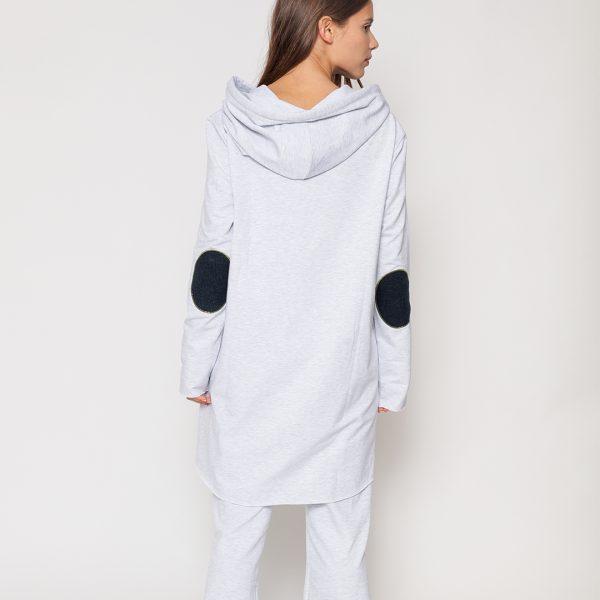 tracksuit1-cut-hoodie-pants-gray-bez-printa
