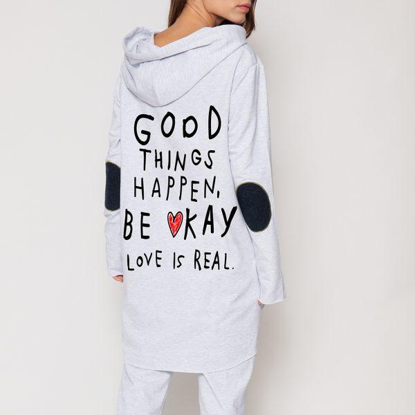 tracksuit1-cut-hoodie-pants-gray-good-things