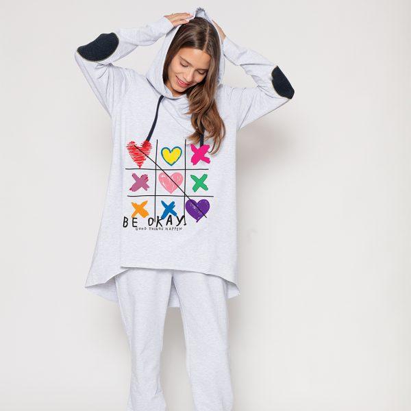 tracksuit1-cut-hoodie-pants-gray-love-be-okay