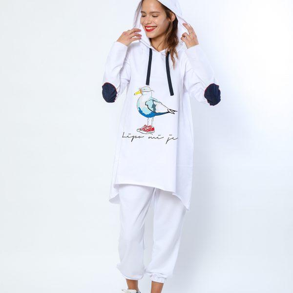 tracksuit1-cut-hoodie-pants-white-galeb