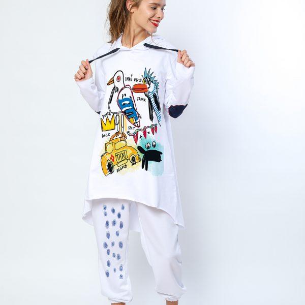 tracksuit1-cut-hoodie-pants-white-mix-illustration