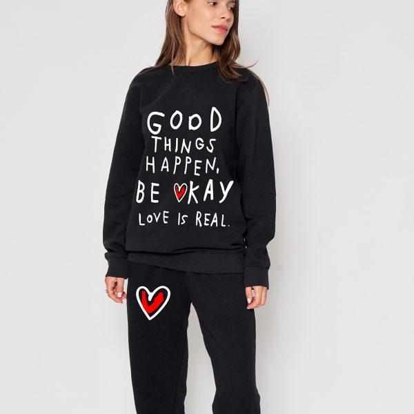 winter-tunic-22-black-good-things copy