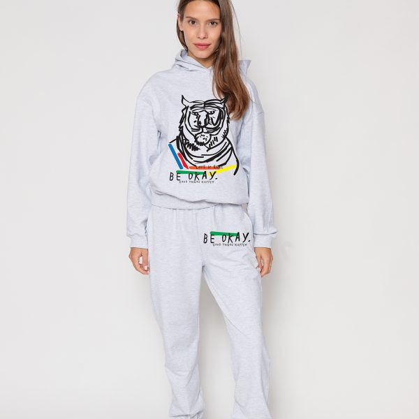 tracksuit-2-gray-tiger