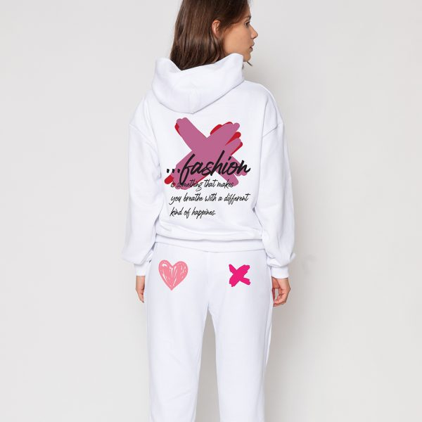 tracksuit-2-white-fashion-ok