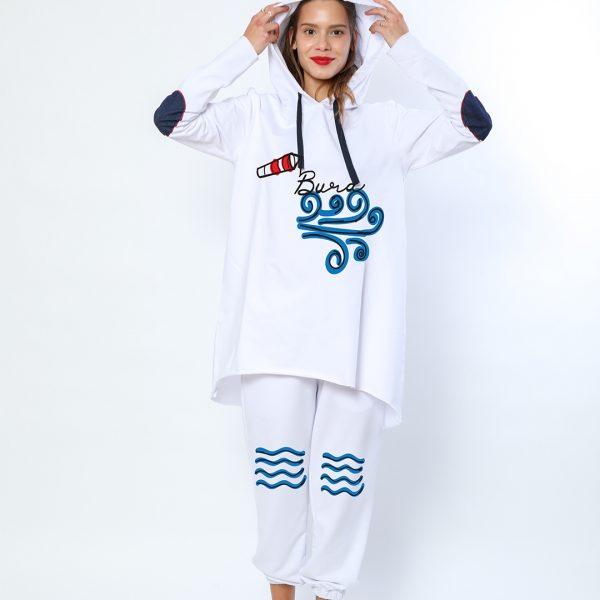 tracksuit1-cut-hoodie-pants-white-bura